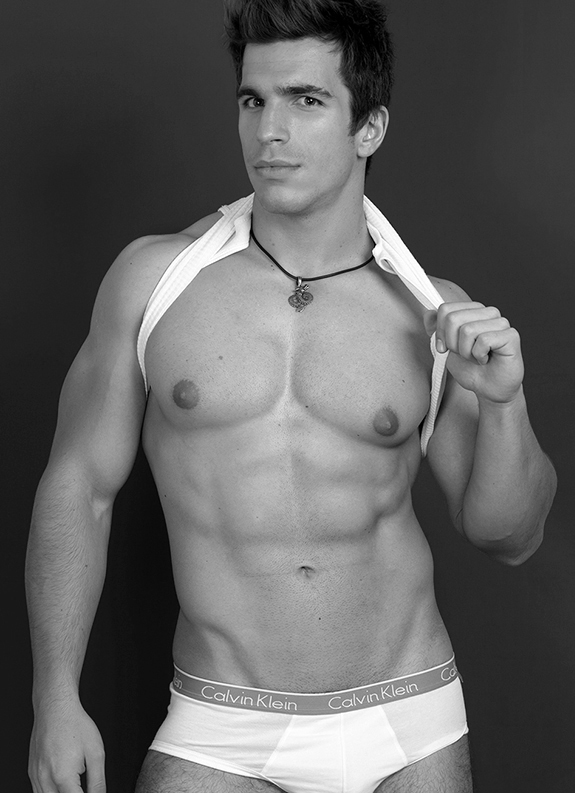 male model fitness bodyshotmale model fitness bodyshot