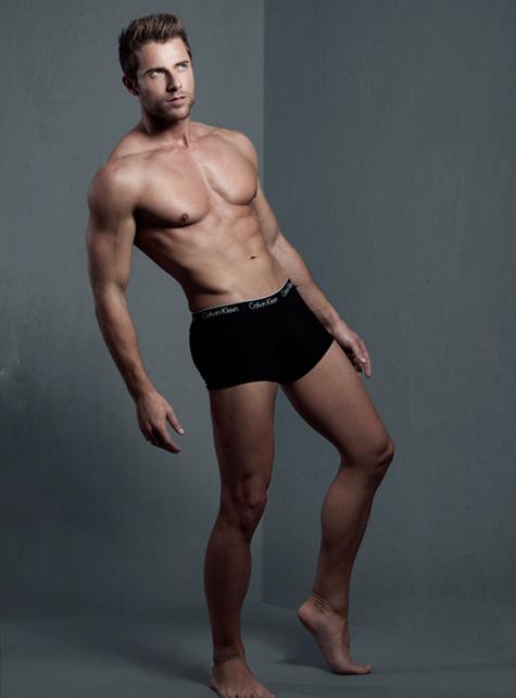 fitness bodyshot physique